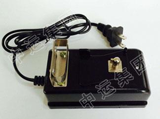 智能矿灯充电器
