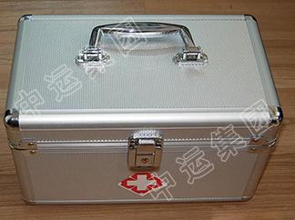 BK-C02急救箱