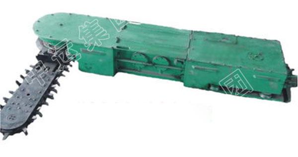 50型割煤机