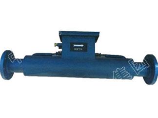 矿用隔爆型扫频式软化装置