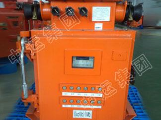 雙回路水泵水位控制器