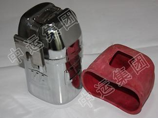 ZL60过滤式自救器