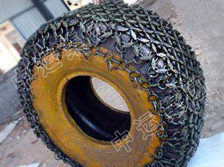 轮胎保护链(轮胎规格:29.5-25)