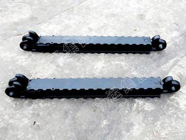 DFB型金属长梁