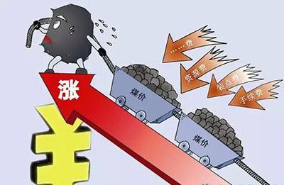 台风过后 煤价是涨还是跌?