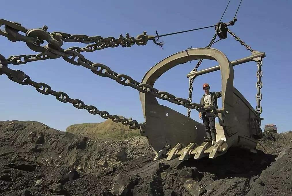 国家发展改革委通知加强煤矿冲击地压源头治理