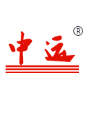热烈祝贺集团刮板输送机产品取得四项国家矿用产品安全认证证书