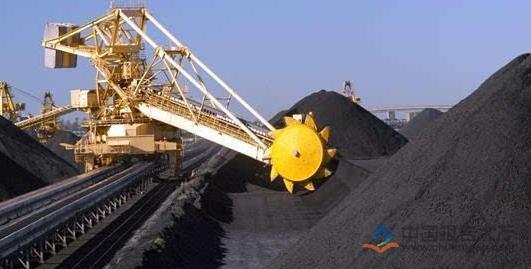 碳中和背景下,内蒙古将目光转向煤炭物流数字化
