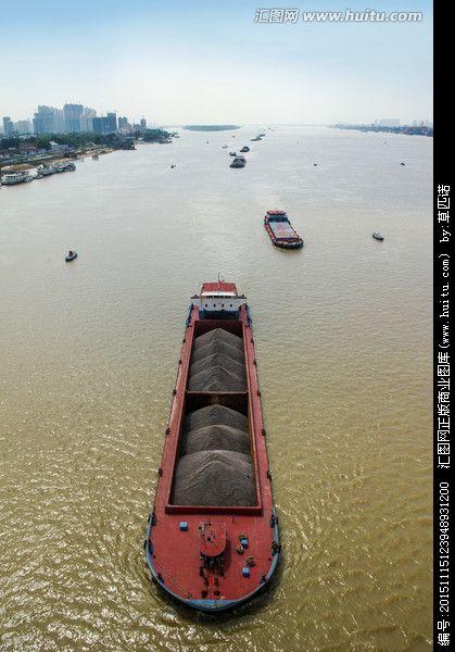 加快推动济宁港航转型升级,市领导调研森达美港