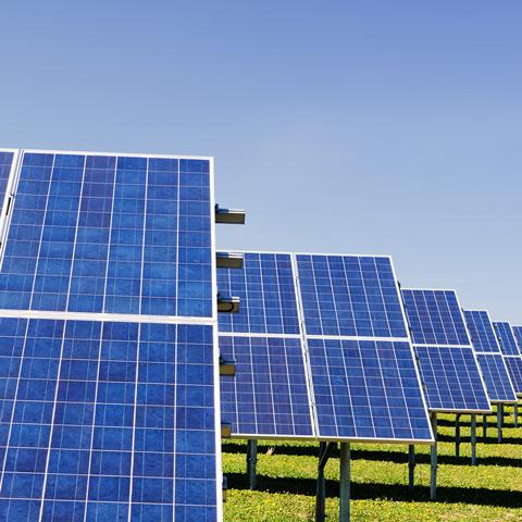 山东绿倍节能环保设备