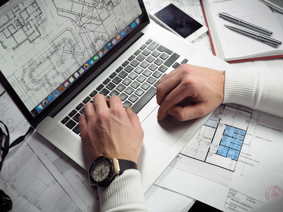 3款主流app界面设计软件介绍