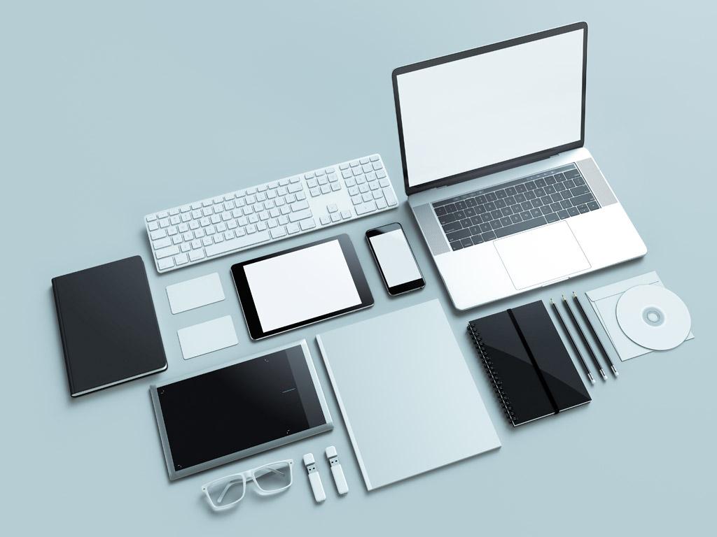 什么是微信小程序?