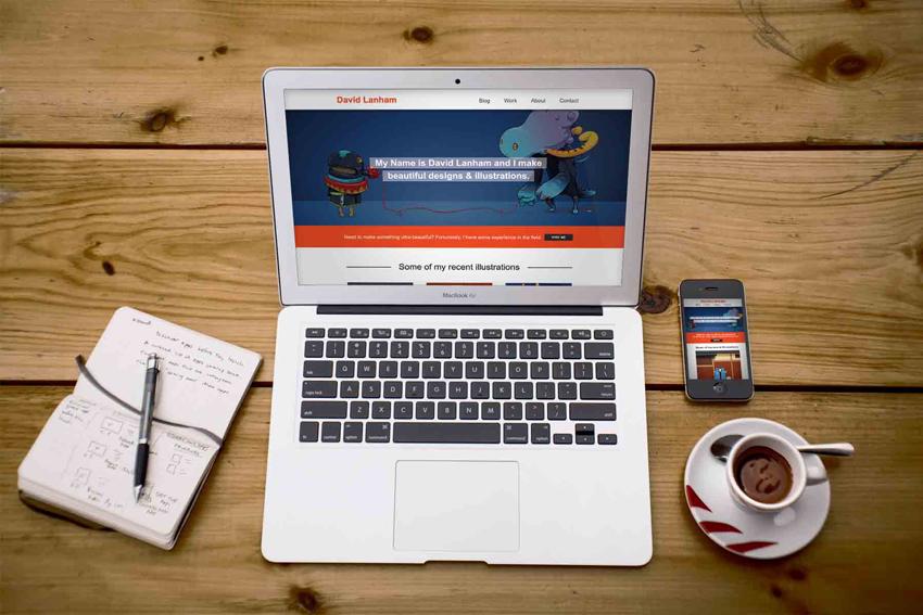 如何才能把营销型网站做好?