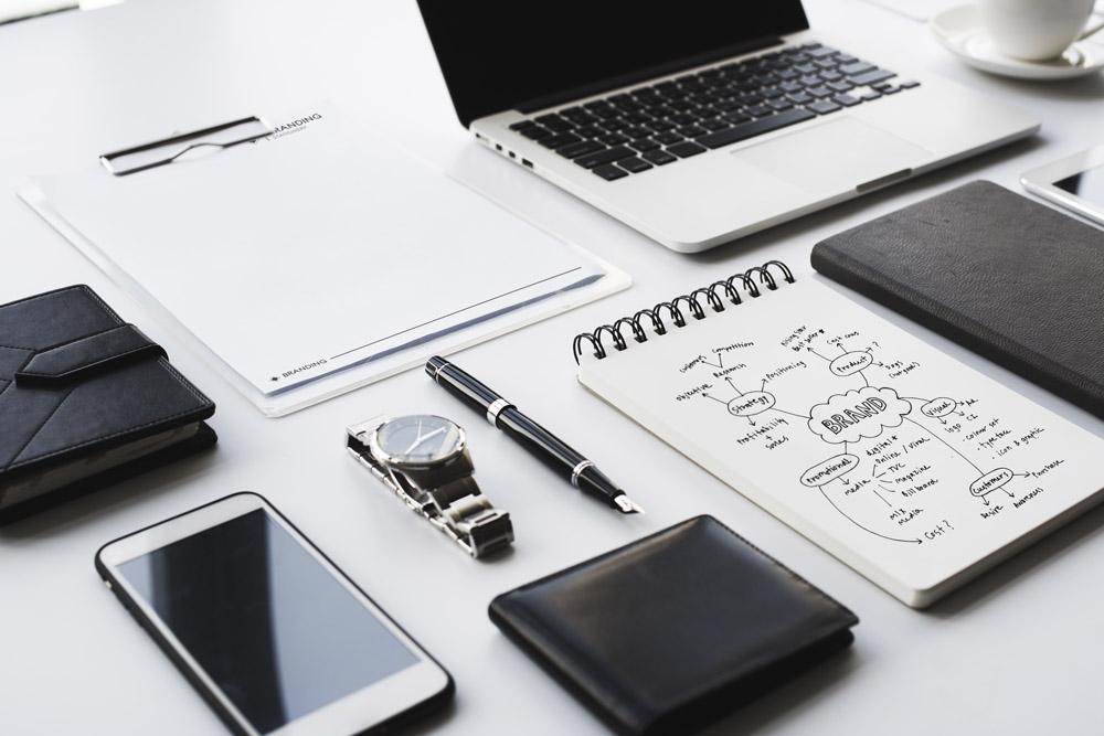 开发定制App是企业营销的新手段