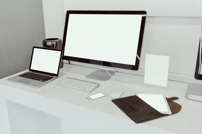 精美网站结构设计,减少网站跳出率