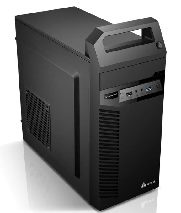 酷睿i3 9100F